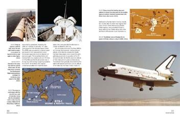 NASA Space Shuttle 1981 Onwards (All Models) Owners Workshop Manual