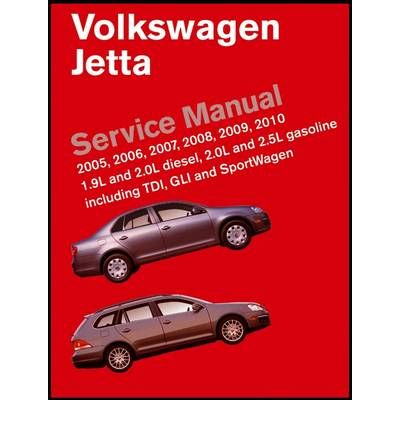 2010 vw jetta owners manual specs price release date. Black Bedroom Furniture Sets. Home Design Ideas