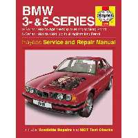bmw manuals sagin workshop car manuals repair books. Black Bedroom Furniture Sets. Home Design Ideas
