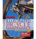 Bicycling Magazine's Illustrated Guide to Bicycle Maintenance