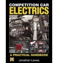 Competition Car Electrics