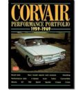 Corvair Performance Portfolio, 1959-69