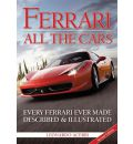 Ferrari: All the Cars