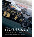 Formula 1 in Camera