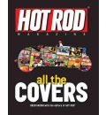Hot Rod Magazine All the Covers