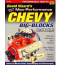 How to Build Max-performance Chevy Big Blocks on a Budget