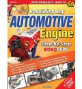Rebuilding Any Automotive Engine