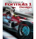 The Science of Formula 1 Design