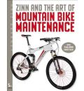 Zinn and the Art of Mountain Bike Maintenance